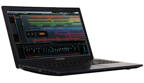 best-laptop-for-music-production-in-2017