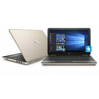 Laptops under 100 - Cheap Laptops under 100