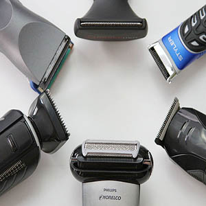 Best Electric Shaver for Men & Women (For Sensitive and Normal Skin)